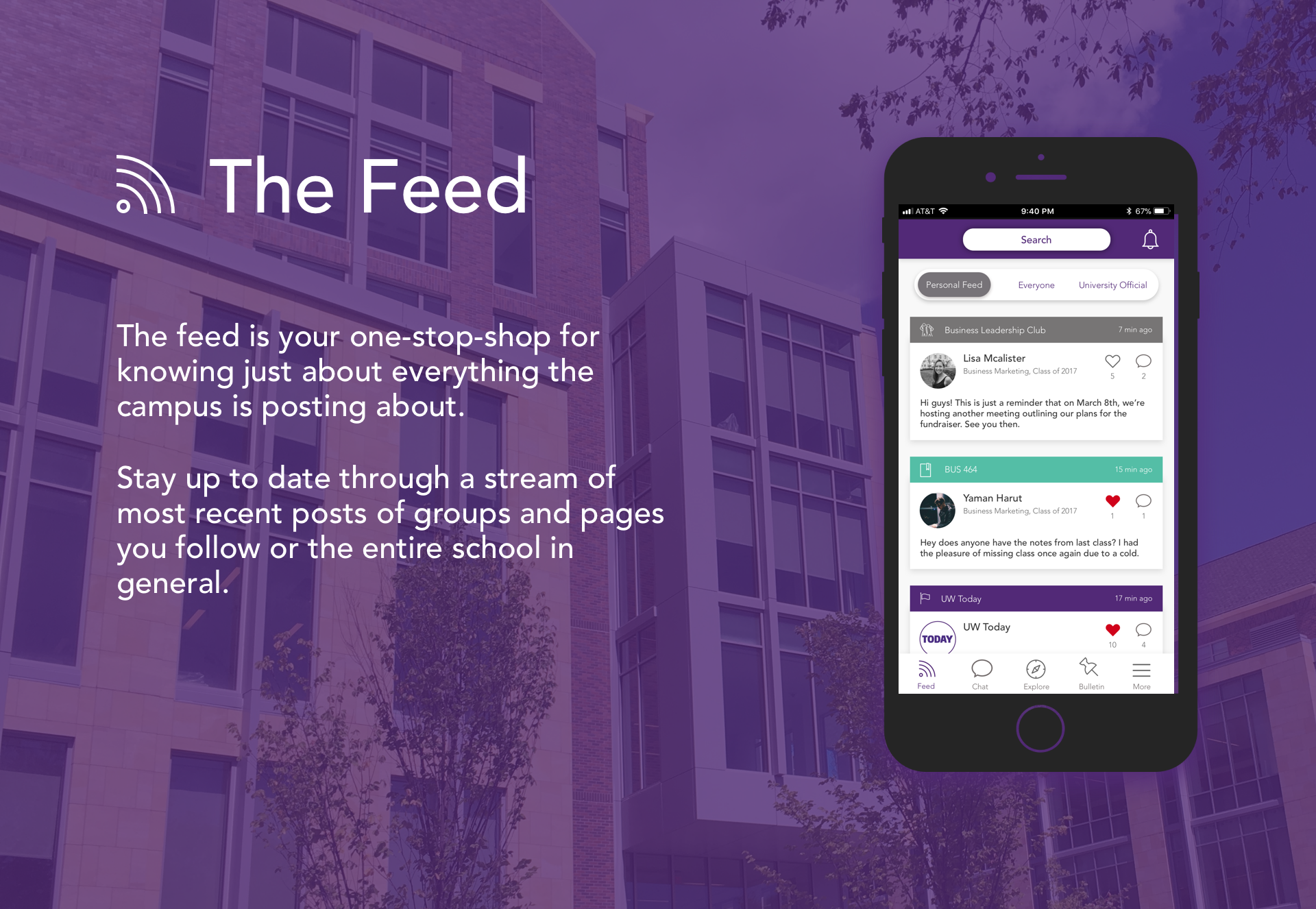 kampus_feed.png