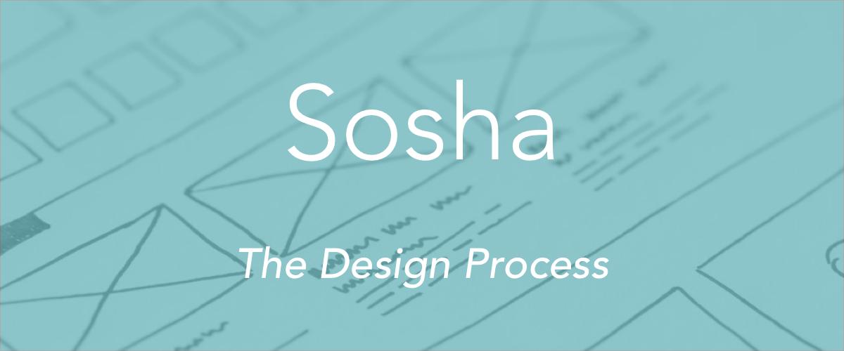 Sosha_designProcess.png