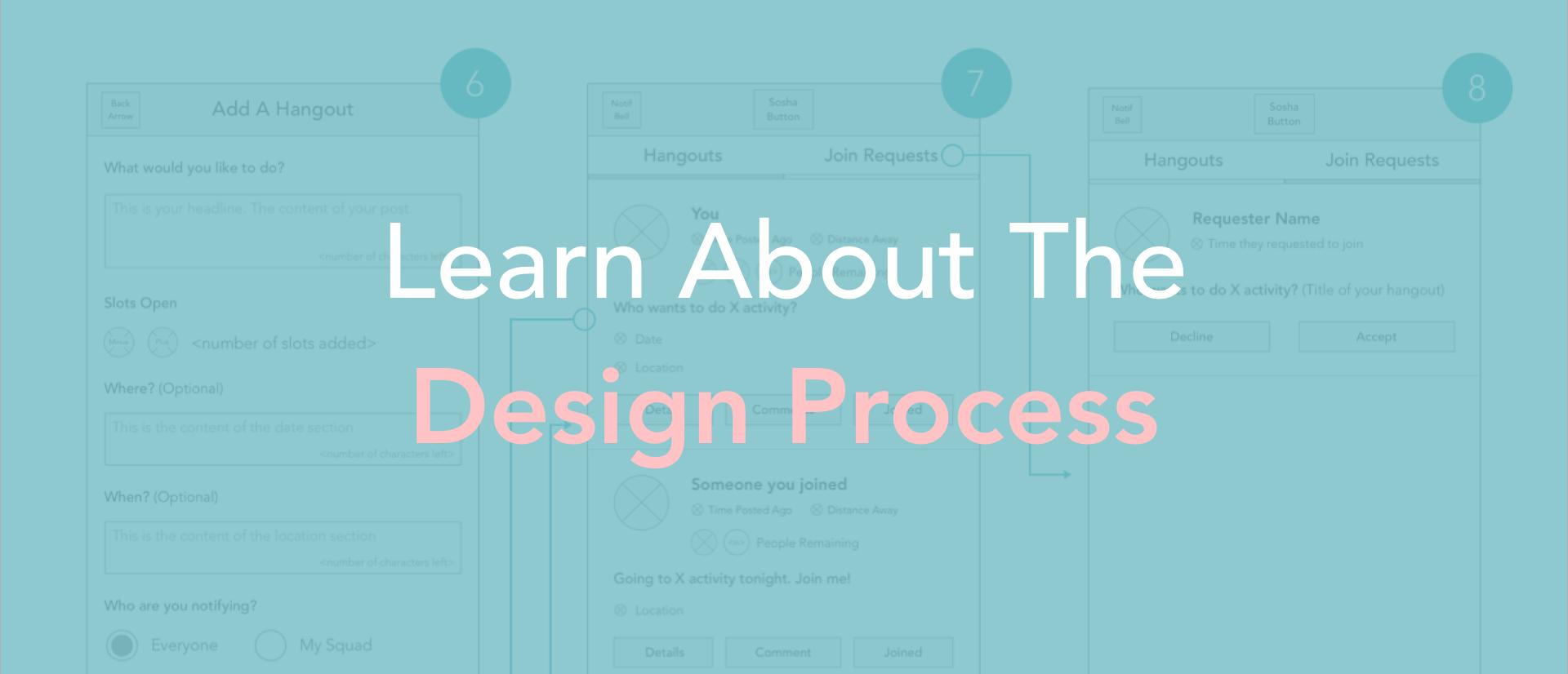 slide_designProcess.png