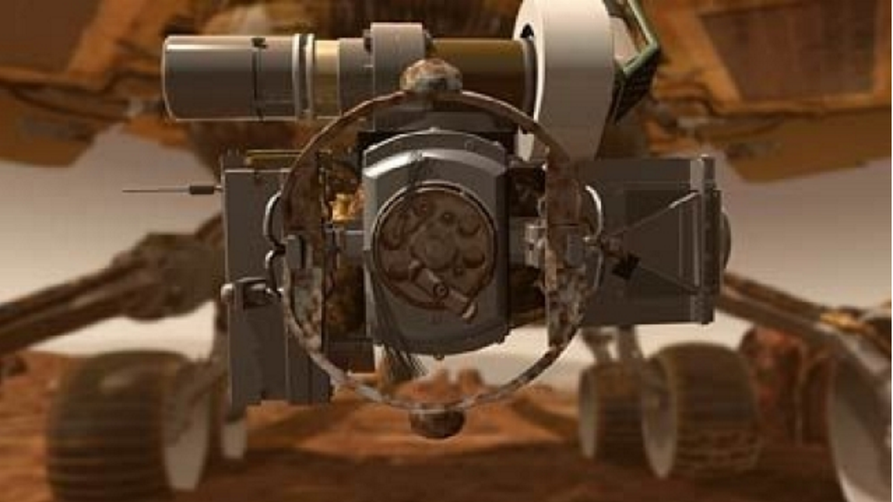 MarsRover1.png