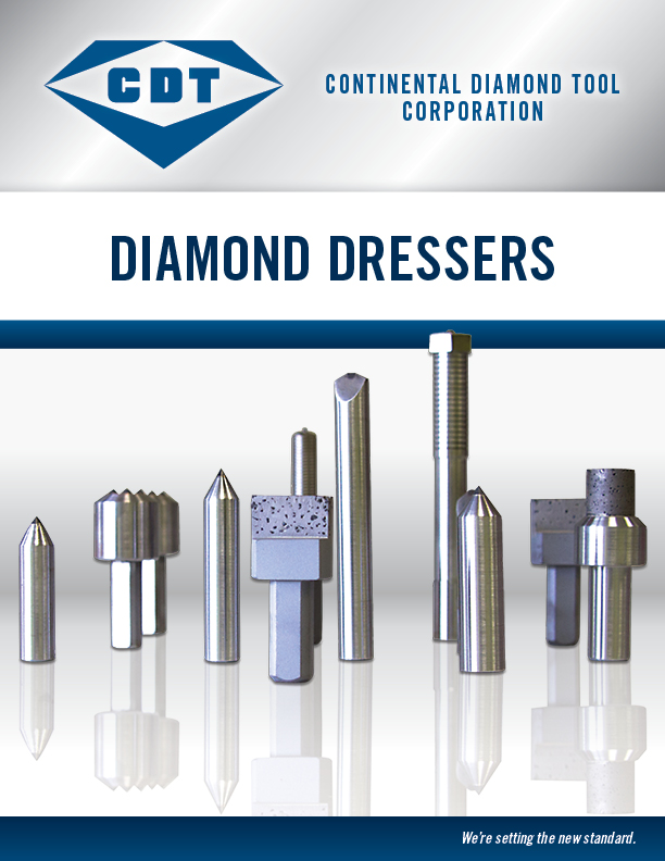 Catalog-dressers.jpg