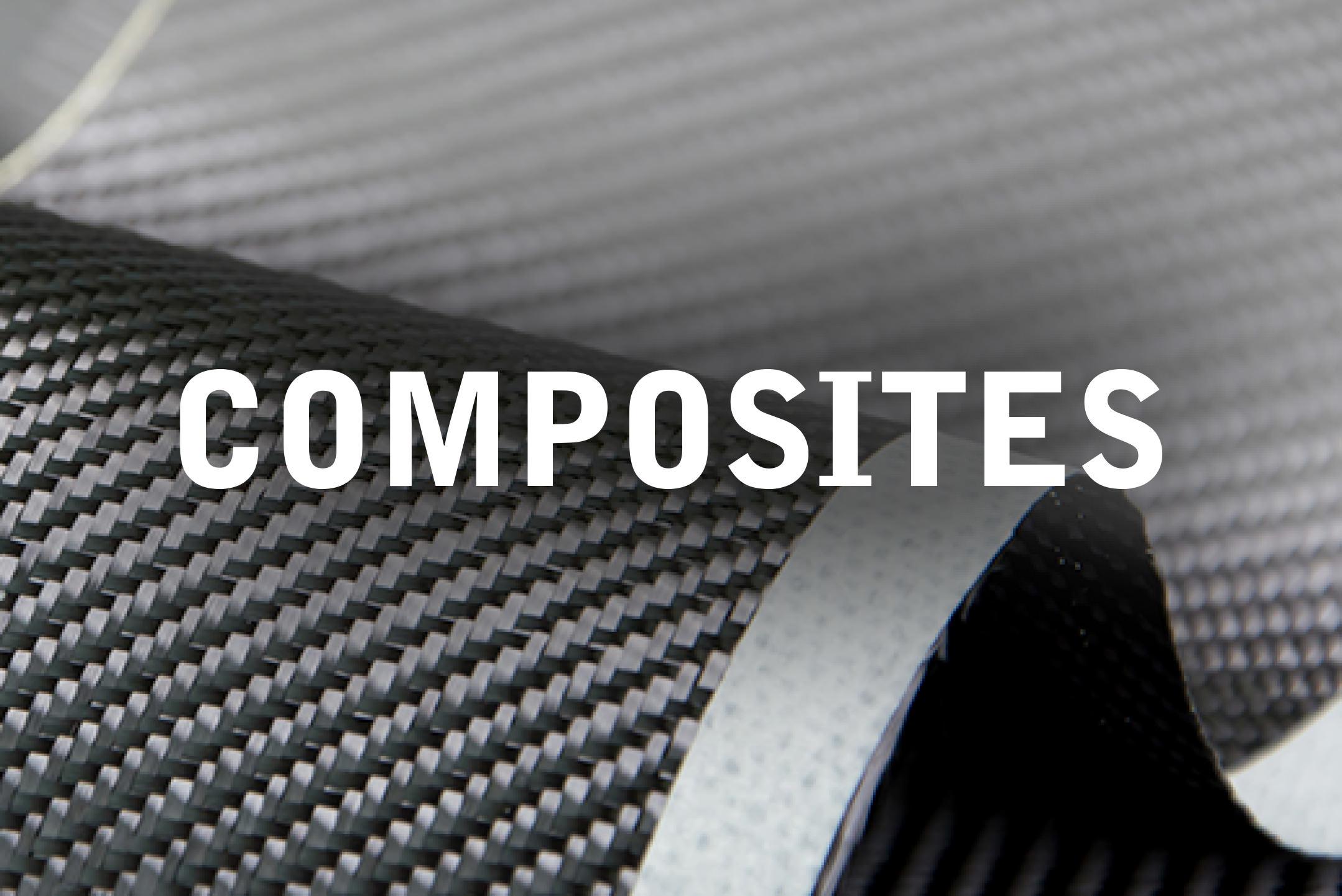 HOME-BTNS_composites.jpg