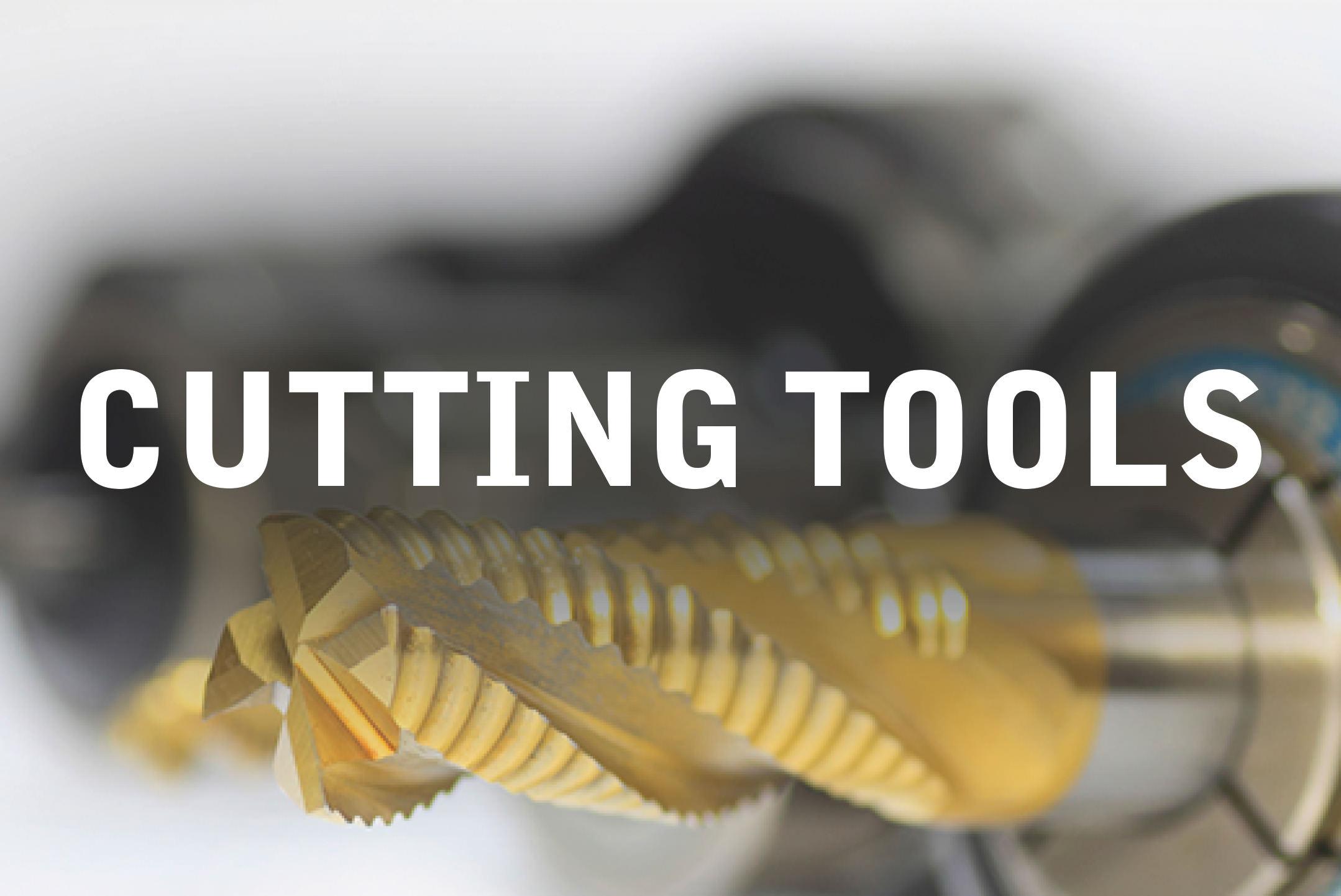 HOME-BTNS_cutting tools.jpg