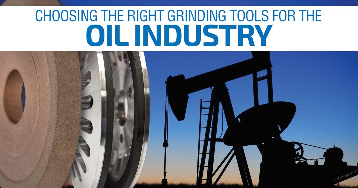 Grinding-Wheels-In-The-Oil-Industry-V2.jpg