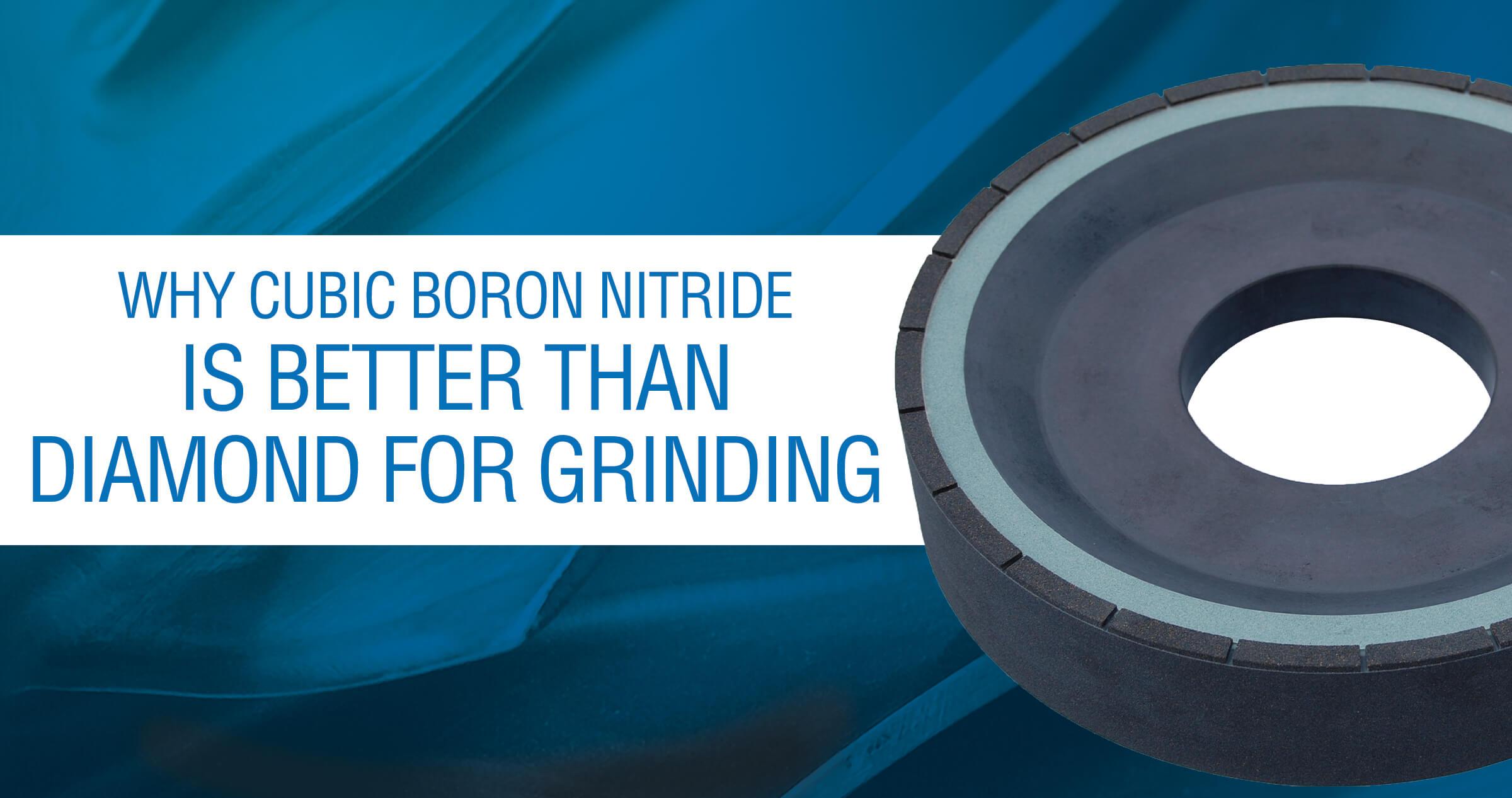 Cubic-Boron-Nitride-Blog.jpg