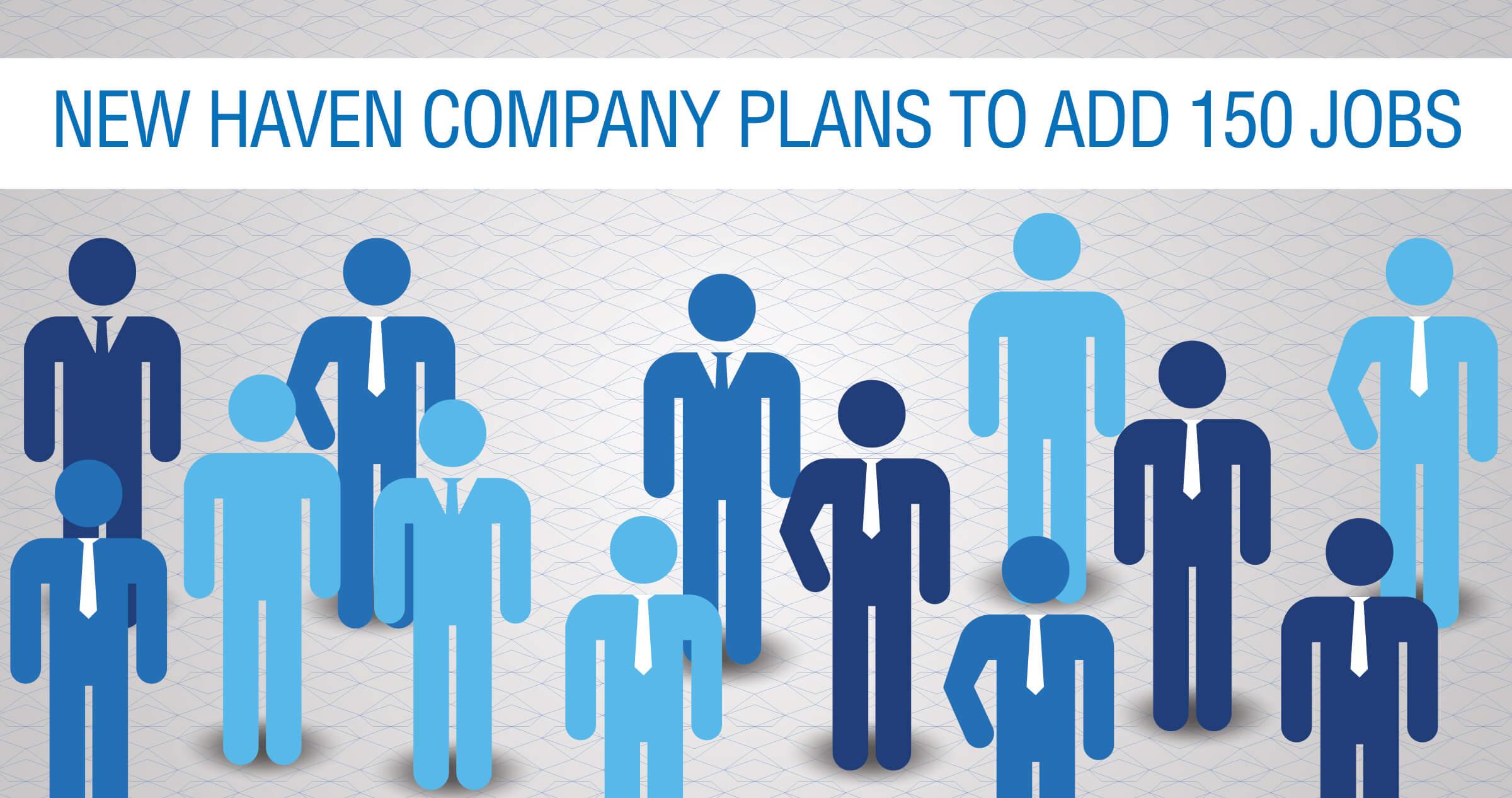 New-Haven-Company-Add-150-Blog.jpg
