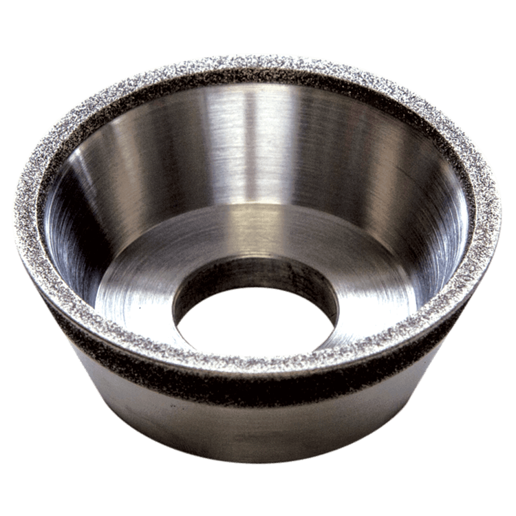electroplated-grinding-cup.png