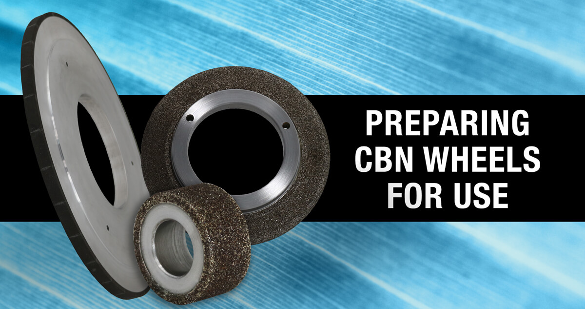 Preparing-cbn-wheels.jpg