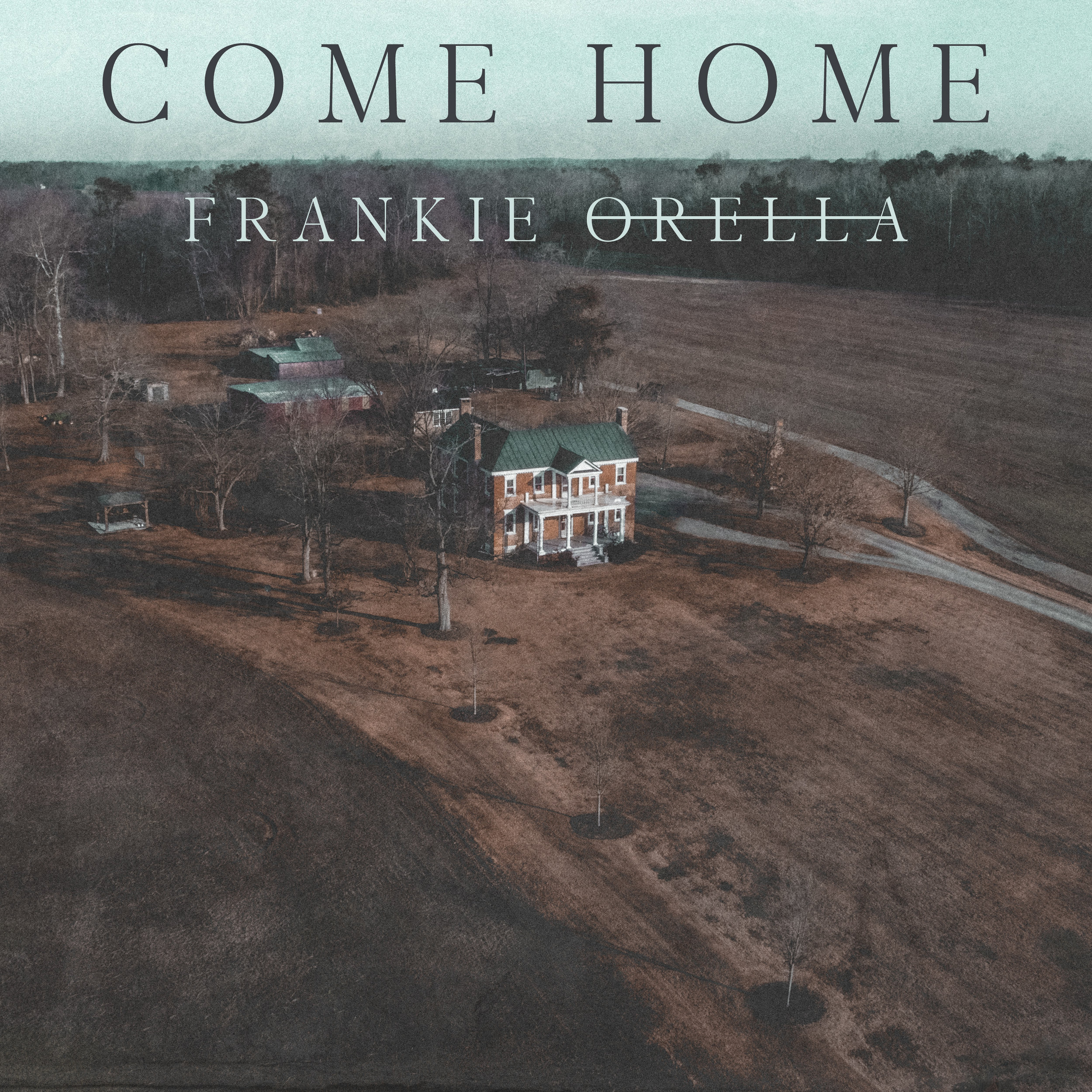 Come Home Album Art.jpg