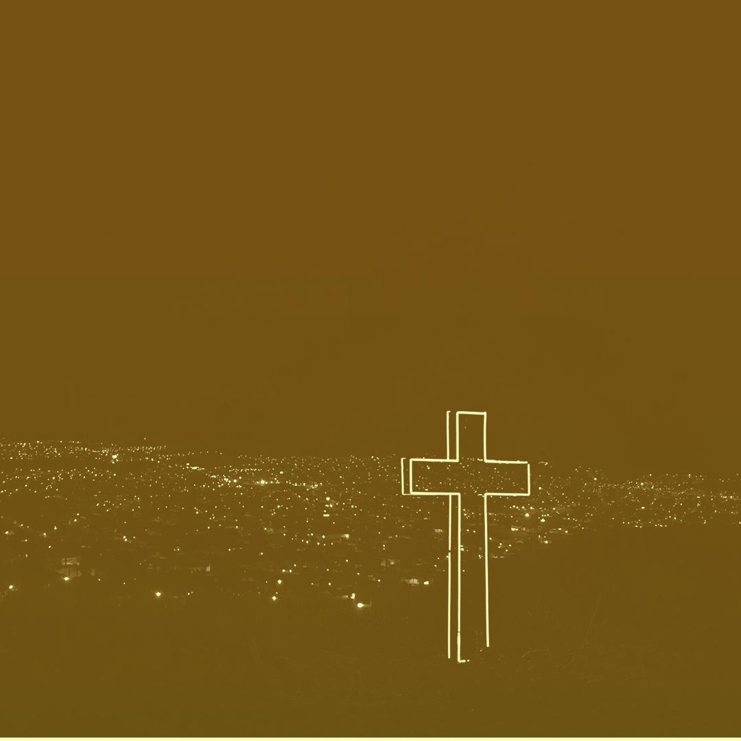 Creencias - Lo que creemos en IRC acerca de Jesús, la Biblia y la Iglesia.
