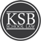www.ksbschoollaw.com