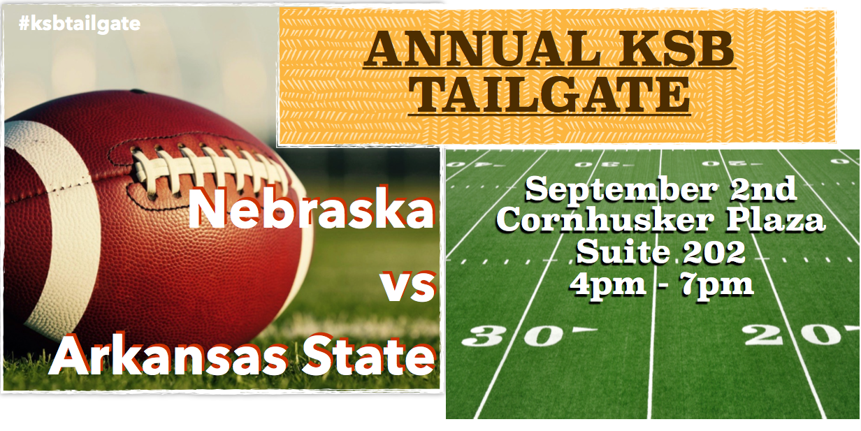 Tailgate details.png