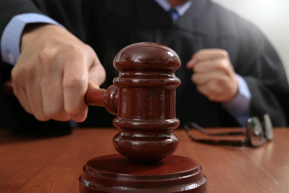 2 Big School Court Cases