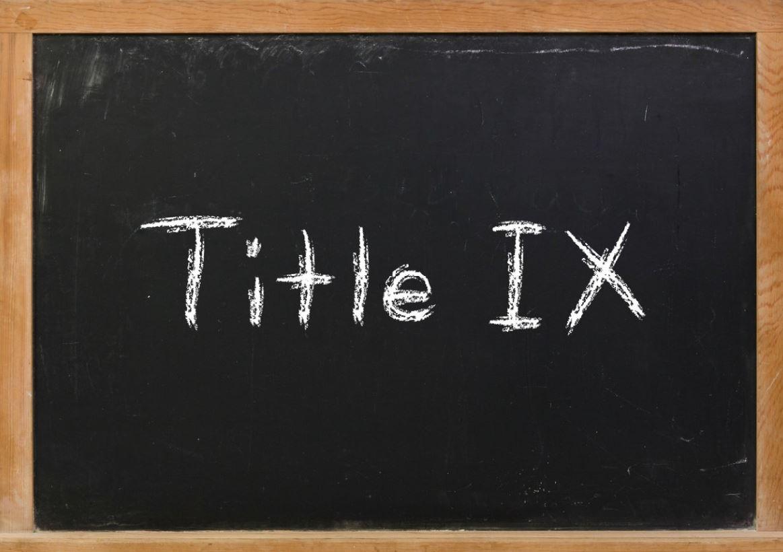 Title IX Blank.JPG