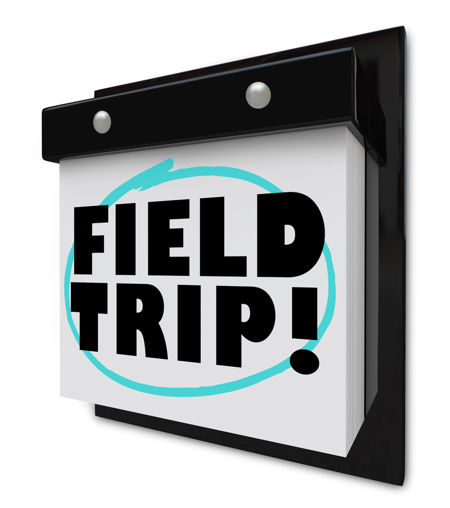 shutterstock_78044086 field trip.jpg