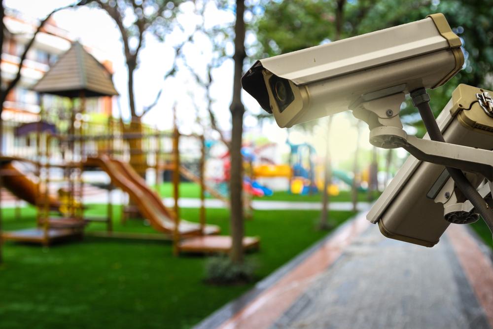 shutterstock_558948637 surveillance camera.jpg