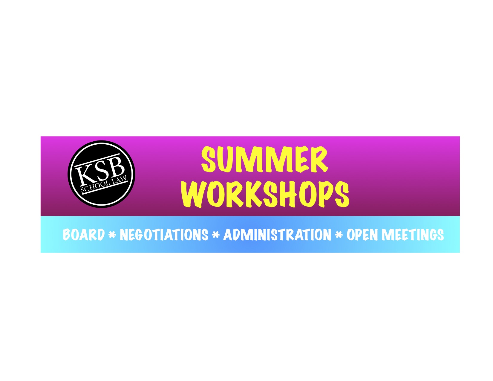 Summer Workshop Logo.jpg