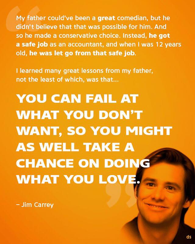 5 lessons i learnt from 5 jim carrey movies.jpg