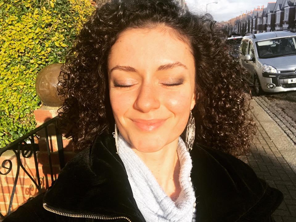 that sunshine.jpg