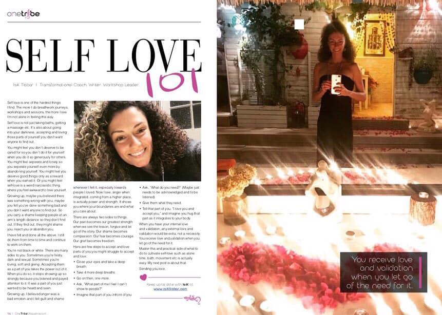 magazine1.jpg