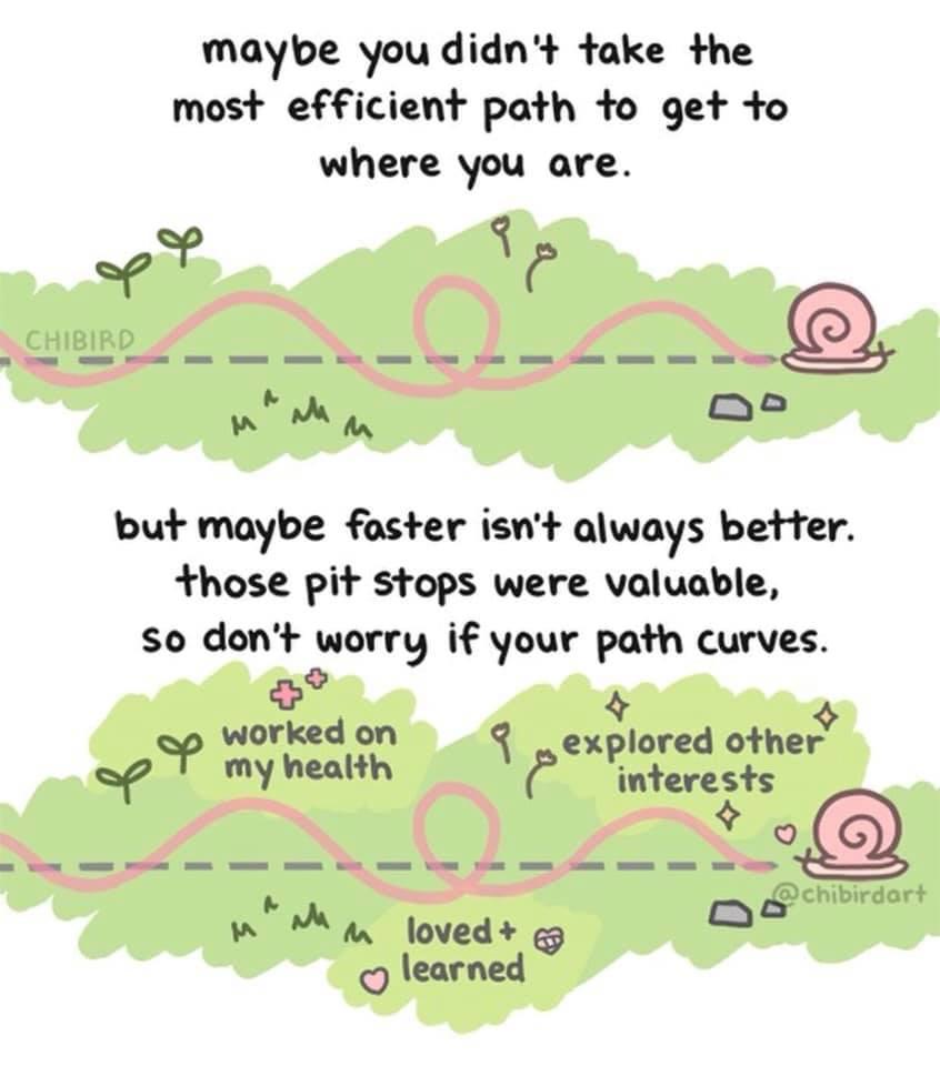 efficient path.jpg