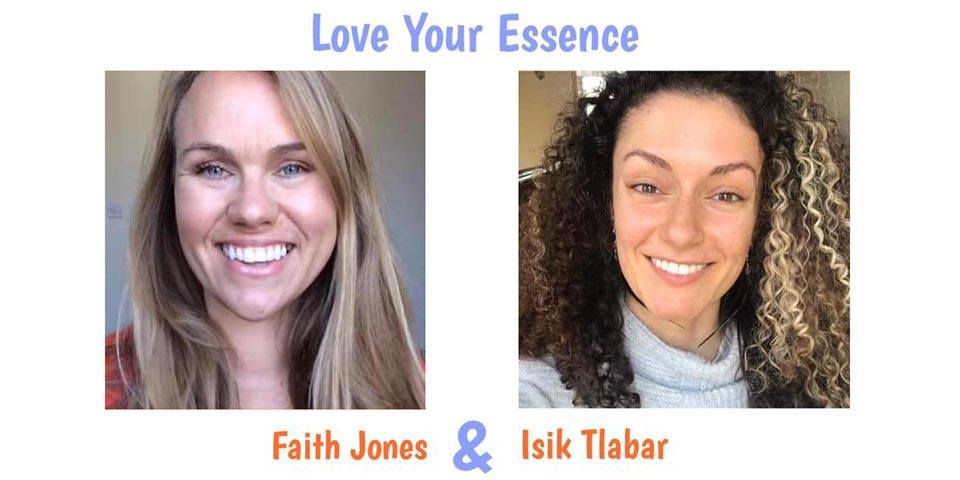 love your essence.jpg