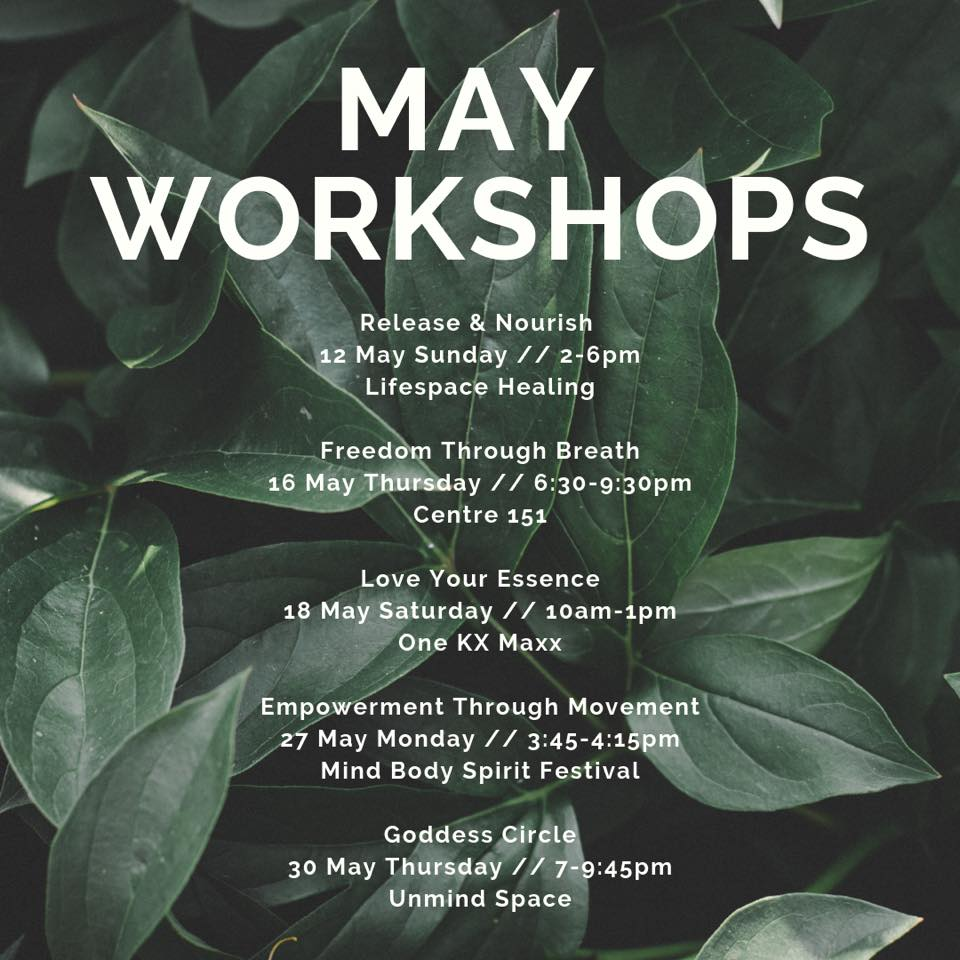 may workshops.jpg