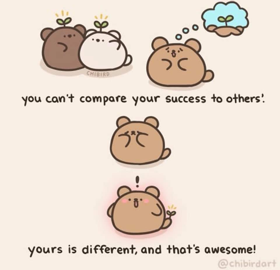 compare yourself.jpg
