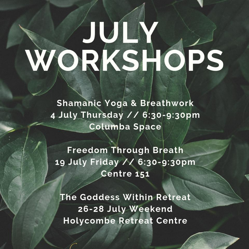july workshops.jpg