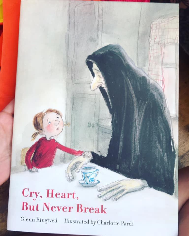 cry heart.jpg