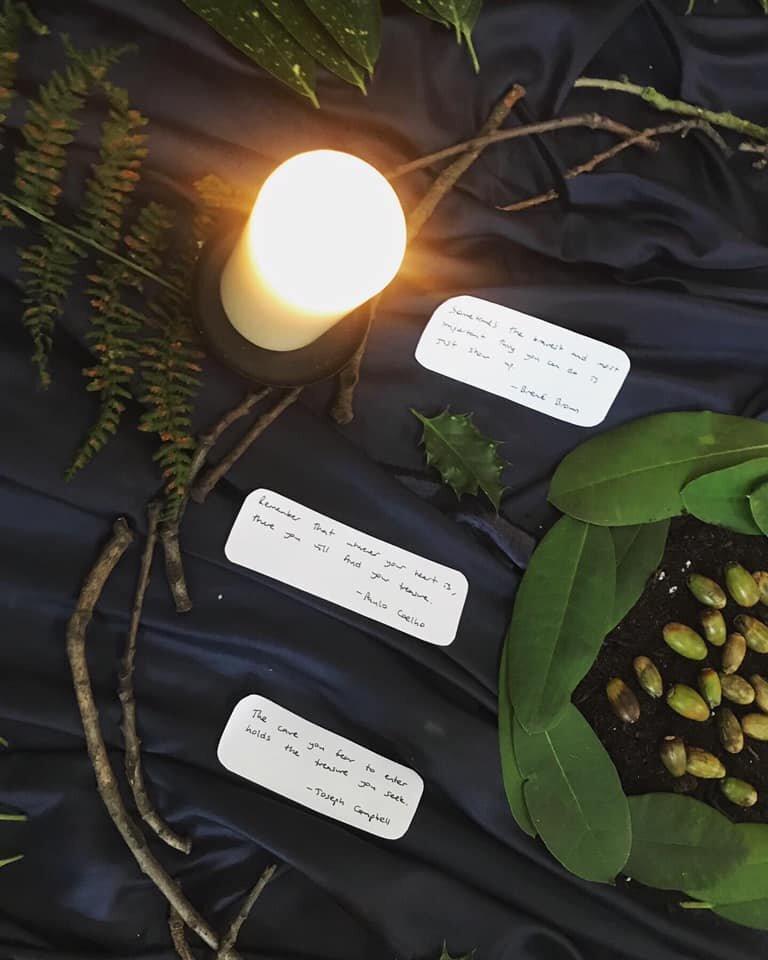 altar6.jpg