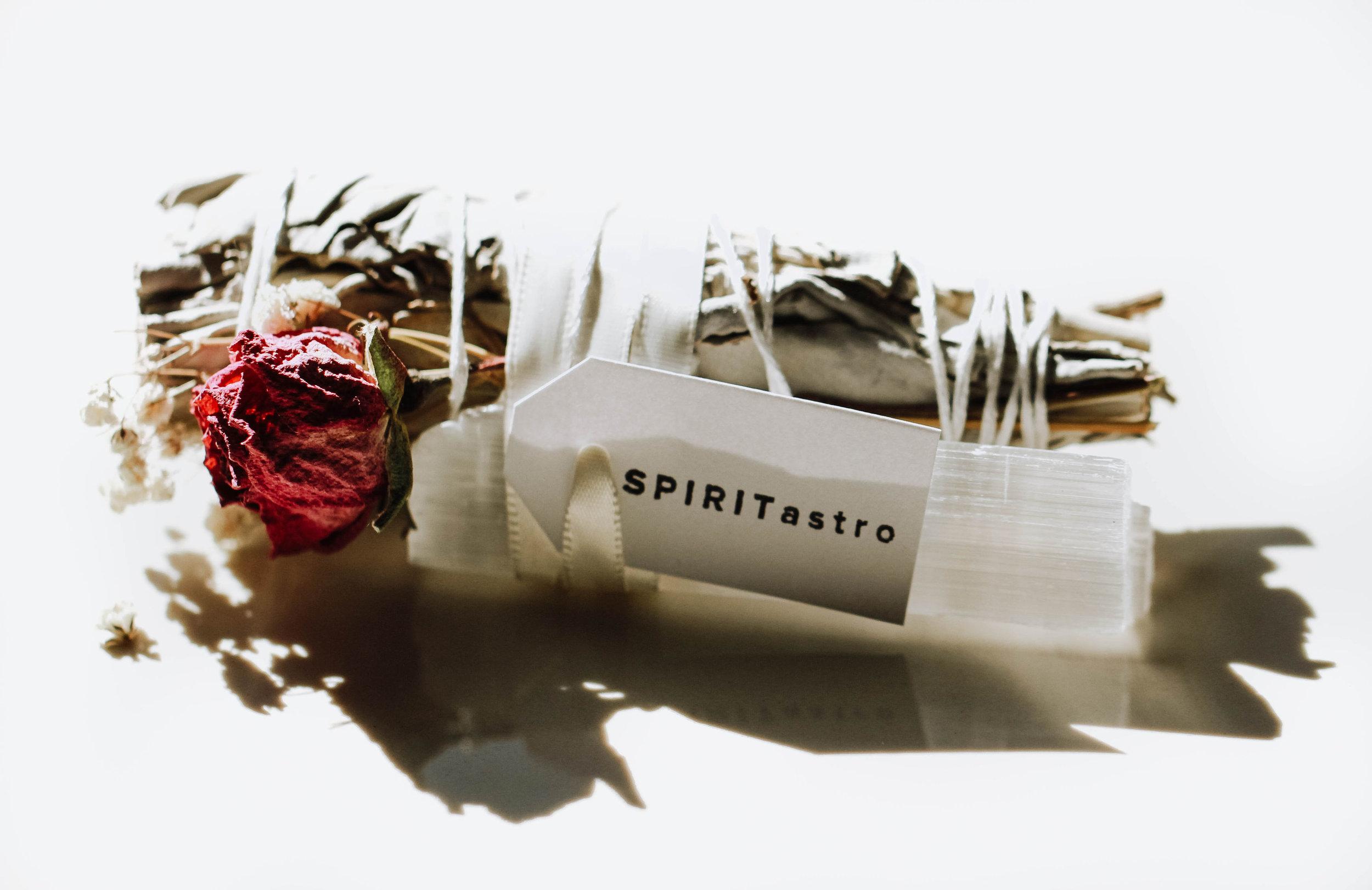 spiritastro15(2of6).jpg