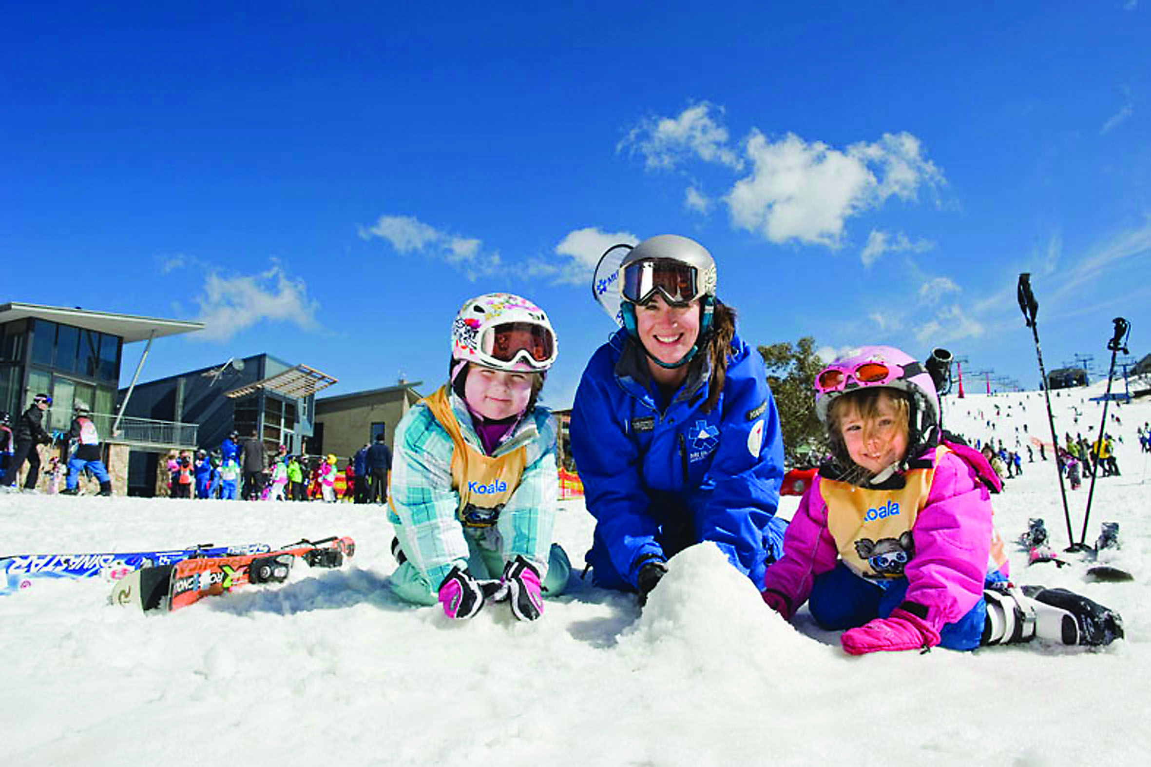 mbt32_snow_play_mount_buller