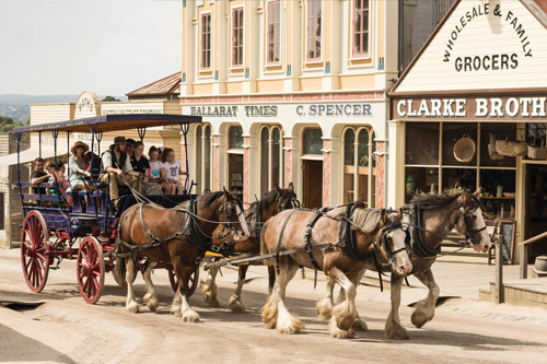 SovereignHill&Ballarat_1.jpg