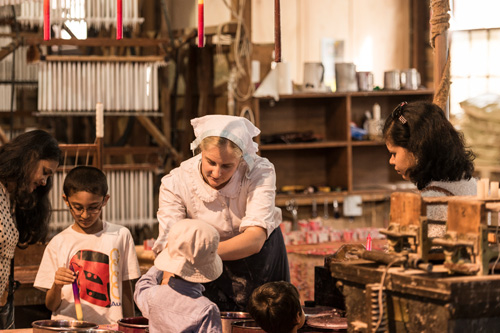 SovereignHill&Ballarat_4.jpg
