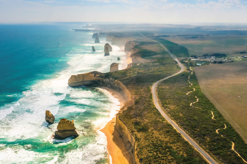 GreatOceanRoad_withourmeal.jpg