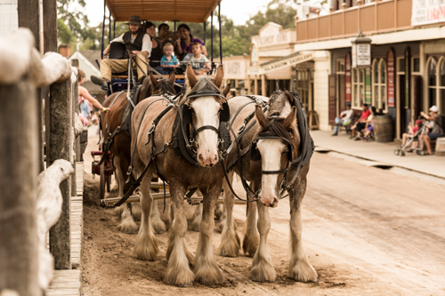 SovereignHill&Ballarat_7.jpg