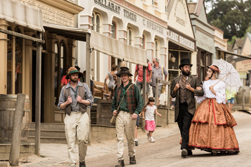 SovereignHill&Ballarat_3.jpg