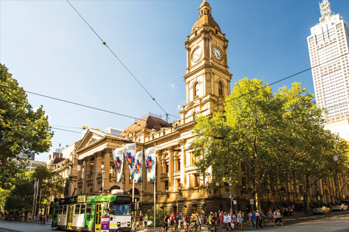 MelbourneCitySights_6.jpg