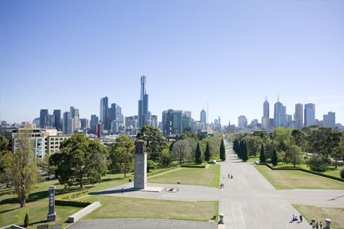 MelbourneCitySights_4.jpg