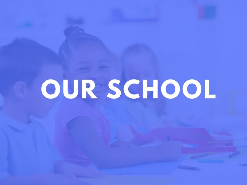 Riverton Utah montessori preschool and daycare