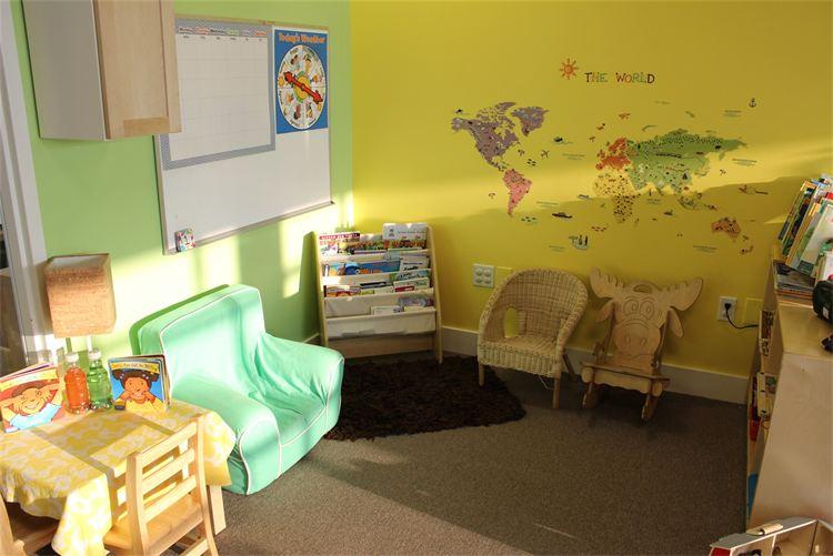 Blooming Minds Montessori Riverton Utah Preschool. 2.jpg