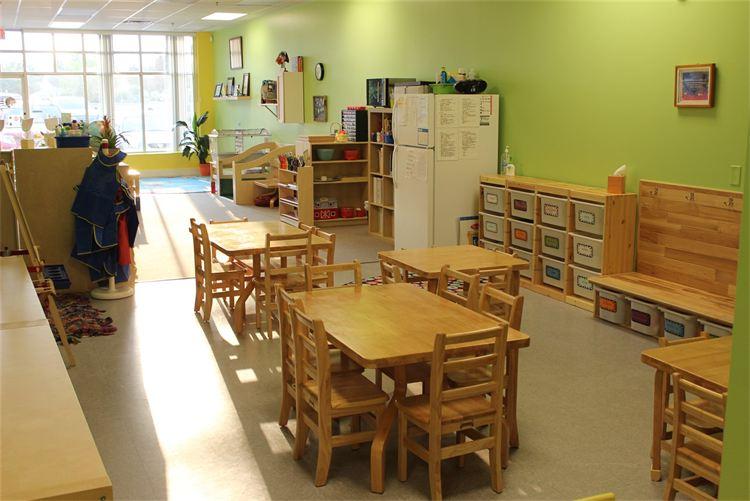 Blooming Minds Montessori Riverton Utah Preschool..jpg