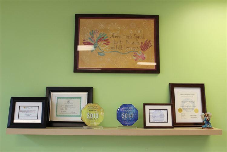 Blooming Minds Montessori Riverton Utah Preschool. 5.jpg