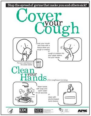 coveryourcough.jpg