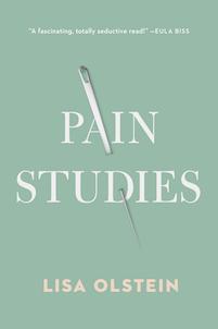 PAIN STUDIES Smaller.jpg