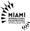 Miami-Official-Selection.jpg
