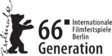 66_IFB_Generation_Black.jpg