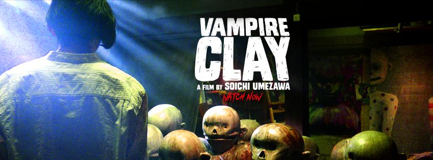 VampClay-FB2.jpg