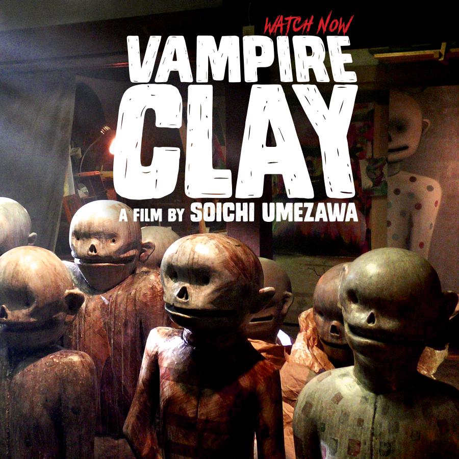 VampClay-IG2.jpg